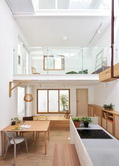 Galería de Casa H / HAO Design - 29