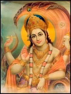 Sri Vishnu Sahasranamam Slokha For Purva Phalguni Nakshatra Pada Radha Krishna Photo, Krishna Photos, Krishna Love, Hare Krishna, Indian Gods, Indian Art, Krishna Songs, Lord Balaji, Hindu Deities