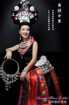 1000 images about hmong around the world on pinterest for Laos wedding dress for sale