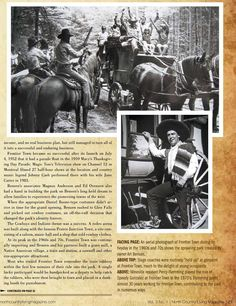 #ClippedOnIssuu from 20140322_NCL 2nd page - my photos are used in this article