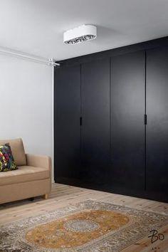Myydään Rivitalo 5 huonetta - Helsinki Lauttasaari Viklakuja 3 - Etuovi.com 9445724
