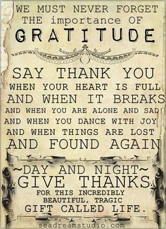 """The Obedience of Gratitude """"So likewise ye, when ye shall have done all those things which are commanded you, say, """"We are unprofitable (unworthy) servants; we have only done that which was our dut..."""
