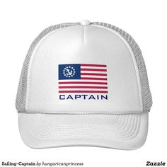 0942f6d0d64 17 Best Usa Back To Back World War Champs Hat images