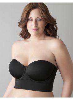 af2dacbda8 http   www.lanebryant.com ls.jsp url http   www.lanebryant.com cacique-plus-size-sexy- bras-intimate-