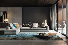 Google Image Result for http://www.minotti.com/minotti/file/public_admin/GALLERY/POWELL-948_th1.jpg