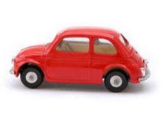 Résultats de recherche d'images pour «auto rouge»