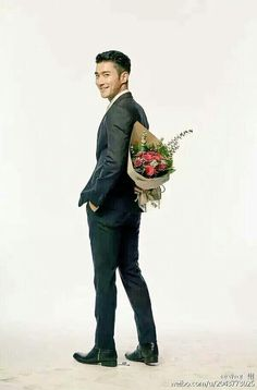Siwon - VIVO Ad Choi Siwon, Super Junior, Korean Men, Korean Actors, Kpop, Lee Sung Min, Lee Hyuk, Seoul, Taekwondo