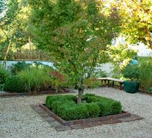 Google Image Result for http://www.planeden.ie/pics/project_4/formal_front_garden.jpg