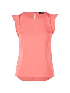 Image for Carrie Top from Portmans