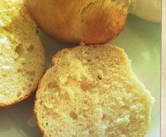 Rezept Echte Brötchen von Sprahorde - Rezept der Kategorie Brot & Brötchen
