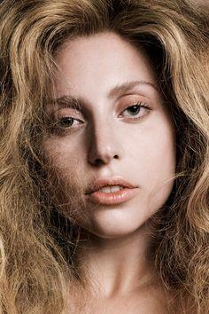 5bf7c4d927f8 Najlepsze obrazy na tablicy Lady Gaga ArtRave The ArtPop ball (9 ...