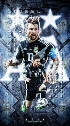 Messi 10, Hd Dark Wallpapers, Messi Argentina, Lionel Messi Wallpapers, Lionel Messi Barcelona, Leonel Messi, Football Images, Football Wallpaper, Bavaria