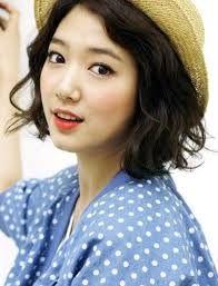 imagenes de park shin hye - Buscar con Google
