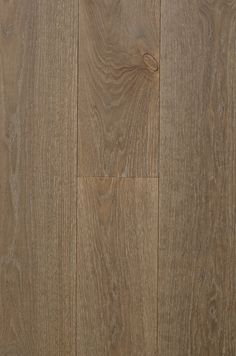 """At """"3 Oak"""" Yorkstone Smoked is one of many modern and unique hardwood floors. Sold in UK and in London. Available in Solid and Engineered Construction."""