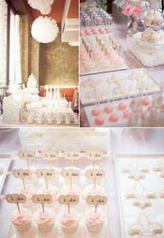 Bridal Shower Decorations | ... ideas-Via-Karas-Party-Ideas-KarasPartyIdeas.com-bridal-shower-ideas