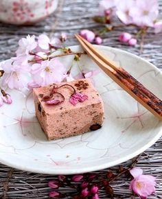 wagashi ( Japanese-style confection )