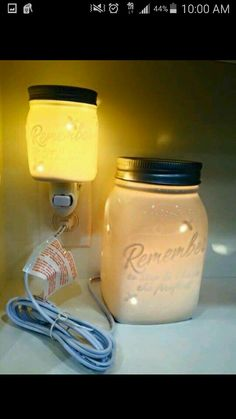 Chasing Fireflies Get yours today!!! www.acaysiabutlerlong.scentsy.us