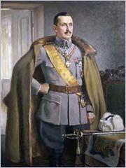 Carl Gustaf Emil Mannerheim (1867-1951) Eero Järnefelt Finland