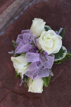 3460 Best Flowers Corsages Boutonnieres Images In 2020