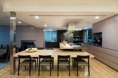 Good Vaucluse Renovation By Bruce Stafford Architects · Modern Home ... Good Looking