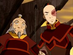 Anime Screencap and Image For Avatar: The Last Airbender Book 1 The Last Avatar, Avatar The Last Airbender Art, Avatar Aang, Zuko, Avatar Images, Avatar Picture, Iroh, Fire Nation, Legend Of Korra