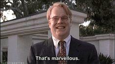the big lebowski philip seymour hoffman brandt trending #GIF on #Giphy via #IFTTT http://gph.is/1rlPiVT