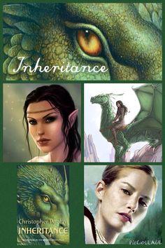 I don't agree w the movie Arya Eragon Saphira, Inheritance Cycle, Christopher Paolini, Cute Nerd, Dragon Series, Got Dragons, Dragon Rider, Fantasy, Chest Tattoo