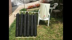 Water Heating Systems, Deco, Water Heaters, Recycled Bottles, Home, Decor, Deko, Decorating, Decoration