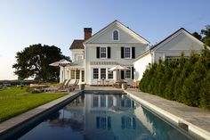 Peter-zimmerman-architects-architecture-greek-revival