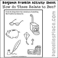 benjamin franklin learning how to read and write Franklin learning activities  in addition to the learning activities for benjamin franklin,  from the international reading association and the national.
