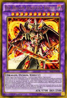 Yu Gi Oh, Custom Yugioh Cards, Yugioh Dragons, Yugioh Yami, Yugioh Monsters, Pokemon Pictures, Red Dragon, Red Eyes, Digimon