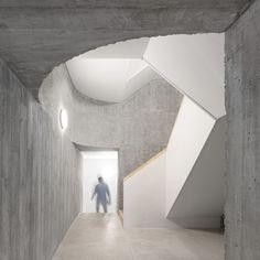 Gallery of Rua Rodrigo da Fonseca 49 / Appleton & Domingos - 1