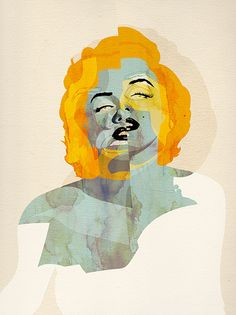 m/m by alvaro tapia hidalgo, via Flickr