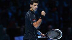 PORTRAIT. Novak Djokovic : 5 dates pour une légende