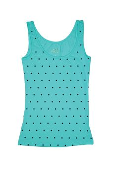 Kelso Perfect Tank