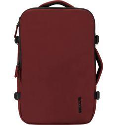 Main Image - Incase Designs VIA Backpack