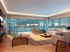 Lagoa View - Rio de Janeiro