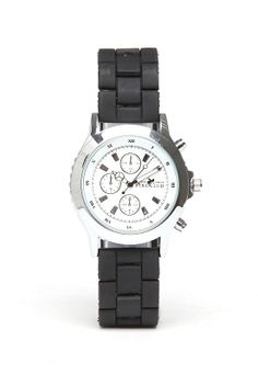 1127a23d6e66 Reloj Royal London Polo Club RLPC 2410 B - Royal London Polo Club Relojes De  Marca