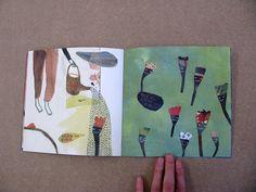 Books : Jenni Rope