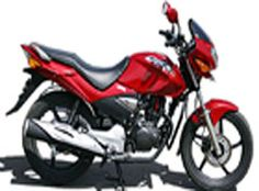 Get the details of all Hero Honda CBZ Xtreme Bike such as Prices in India 2013 online