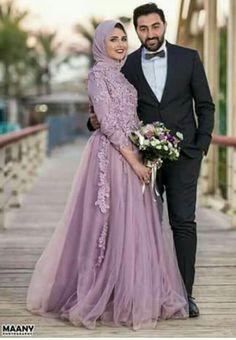 Princess Prom Dresses, Black Prom Dresses, Modest Dresses, Simple Dresses, Beautiful Dresses, Nice Dresses, Muslim Wedding Dresses, Muslim Dress, Hijab Dress Party