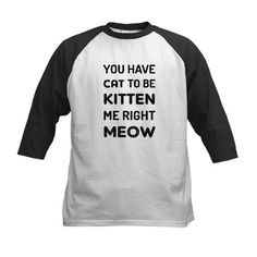 CafePress has the best selection of custom t-shirts, personalized gifts, posters , art, mugs, and much more.{Cafepress-n3QDtD1P}
