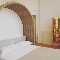 ecolecamondoDesign parade Toulon interior design  festival #competition #excellence #exhibition #emmanuellesimon #alumni  #camondo #go #aroomwithaview #mediterraneanvilla @emmanuelle_simon