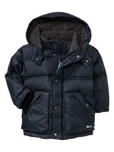 For Phoenix, Columbus Day Sale 40% off :) Warmest puff jacket, can't wait!