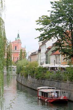 https://racoviatgermarilo.blogspot.com.es/2017/11/eslovenia-la-capital-ljubljana.html   RACÓ VIATGER de Mariló: ESLOVÈNIA: la capital LJUBLJANA