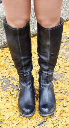 9c6fb8b58bf1 171 Best WOMEN S - Tall Boots images in 2019