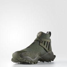 adidas(アディダス)通販オンラインショップ。ミッドカット MID Footwear [adidas Originals by White Mountaineering] WM SEEULATER ALLEDO PK シューズ スニーカー スパイク サンダルなど公式サイトならではの幅広い品揃えが魅力。