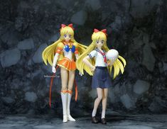 Sailor Moon Merchandise, The Power Of Love, Sailor Venus, Anime Figures, Me Me Me Anime, Princess Zelda, Manga, Fictional Characters, Instagram