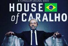 Lula, Dilma, Moro e companhia viram memes nas redes sociais. Veja os melhores