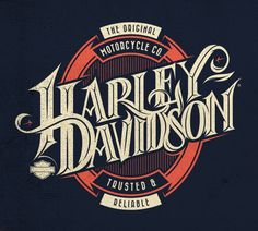 Harley Davidson Stickers, Harley Davidson Signs, Harley Davidson Wallpaper, Harley Davidson Chopper, Harley Davidson T Shirts, Vintage Harley Davidson, Harley Davidson Motorcycles, David Mann Art, Truck Lettering